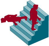 Dr. Sylvia Schroll-Machl Logo